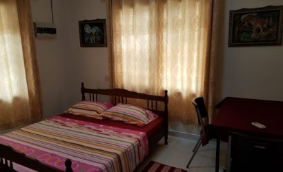 guesthouse2