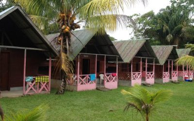isadou-006 lodge