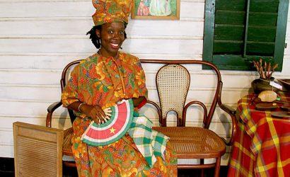 Kotomisi-Afro-Surinaamse-klederdracht-Jo-Ann2-1030x730