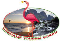 Suriname Tourism Board